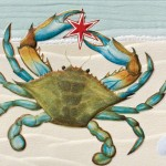 crab-christmas-cards