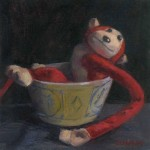 momey-in-bowl